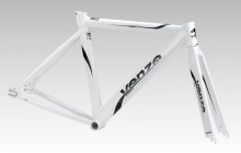 Fixed Gear Frame